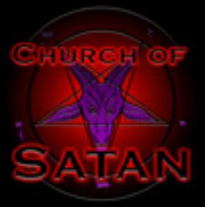 Секс магия сатанизм